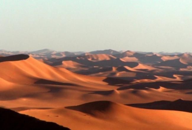 1330437297_1-pustynya.jpg