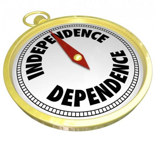depositphotos_46021477-stock-photo-independence-vs-dependence-compass.jpg