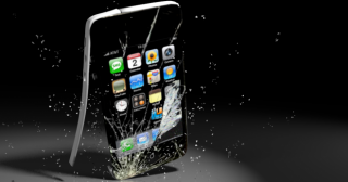 12 причин «смерти» вашего смартфона через 1-2 года – производитель об этом не расскажет