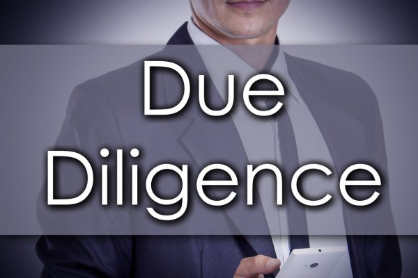 depositphotos_111793290-stock-photo-due-diligence-young-businessman-with.jpg