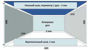 samodelnyj-terrarium(5)-e1611230762954-300x168.jpg