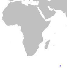 220px-Commerson%27s_dolphin_Kerguelen_Island_distribution.png