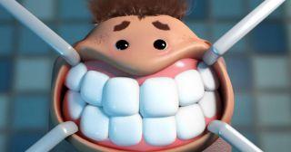 16 стоматологических клиник, куда согласится пойти любой ребёнок