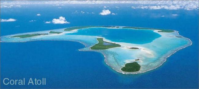 atoll_751x338.jpg