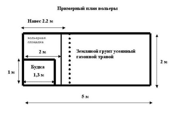 voler-dlya-nemetskoj-ovcharki-6.jpg