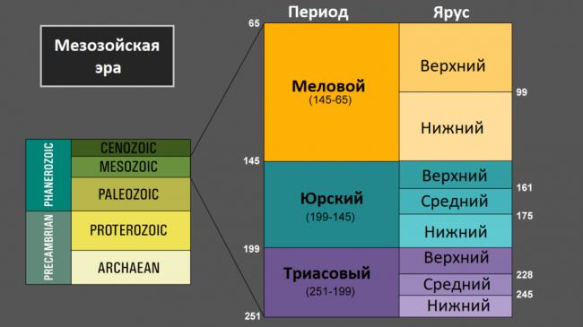 1280-mesozoic-era-timeline-1024x576.png