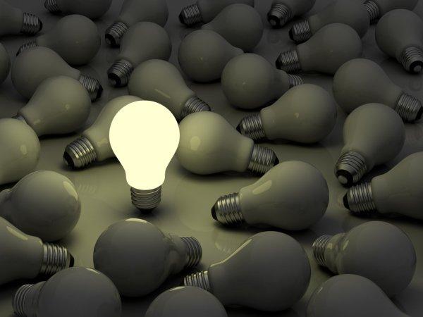 depositphotos_12629555-stock-photo-one-glowing-light-bulb-standing.jpg