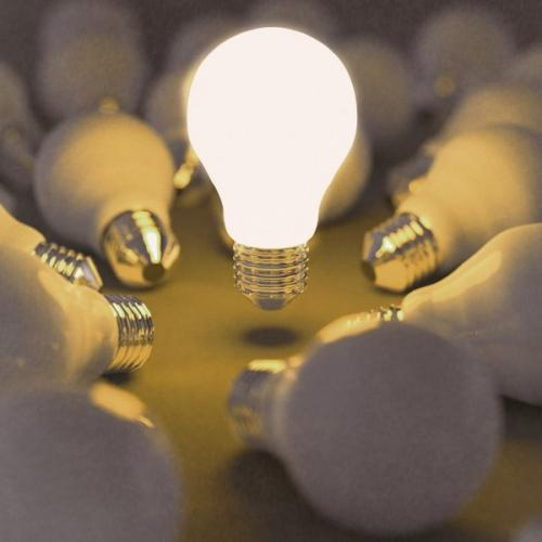 depositphotos_29309569-stock-photo-growing-light-bulb-standing-out.jpg