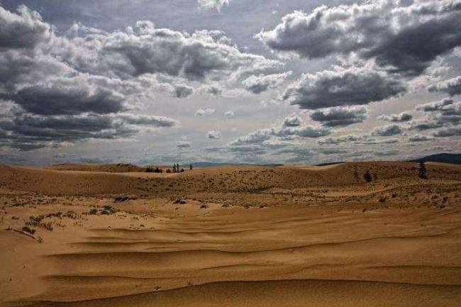 CHarskaya-pustynya.-Zabajkalskij-kraj.jpg