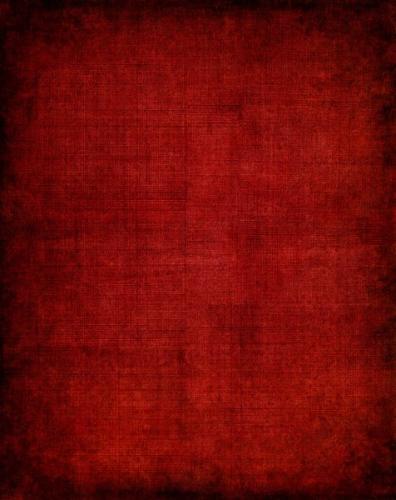 depositphotos_16642829-stock-photo-dark-red-cloth.jpg