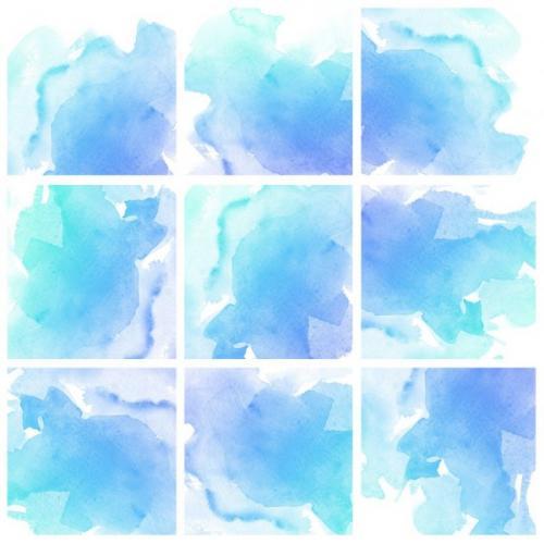 depositphotos_38547101-stock-photo-blue-water-color-art.jpg