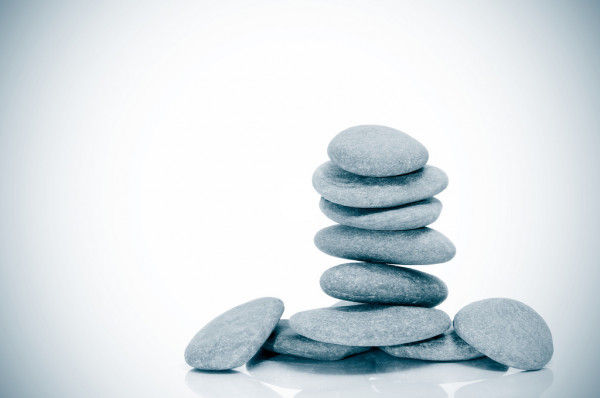 depositphotos_4278555-stock-photo-zen-stones.jpg