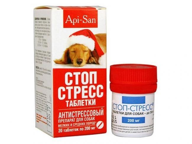 stop-stress-dlya-sobak-2.jpg