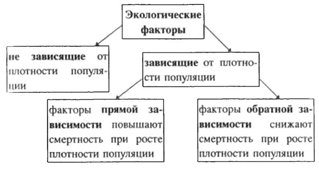 ekol_fact_2.png