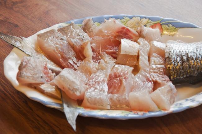 1594745637_gastronomicheskaja-cennost-siga.jpg