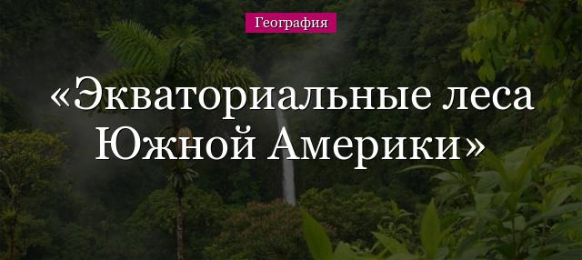 ekvatorialnye-lesa-yuzhnoy-ameriki.jpg