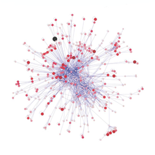 220px-Graphical_network.png