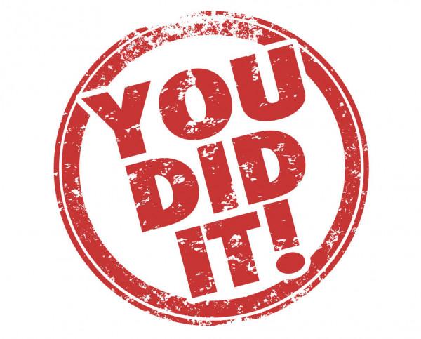 depositphotos_208221564-stock-photo-you-did-success-accomplishment-winner.jpg